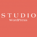 studiowordpress-twitter-small